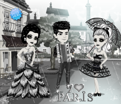 File:Theme-ILoveParis.png