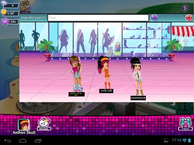 File:MSP HD (App)-Mall chatroom.png