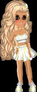 Amberschatje3