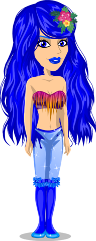 File:MSP lolly.png