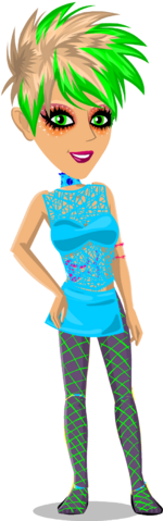 File:(User-Absolzoey)-Look19.png