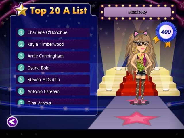 File:Fame City (App)-Top 20 List.png