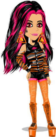 File:MSP D By Xethon Skull.png