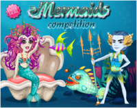 OldTheme-Mermaids