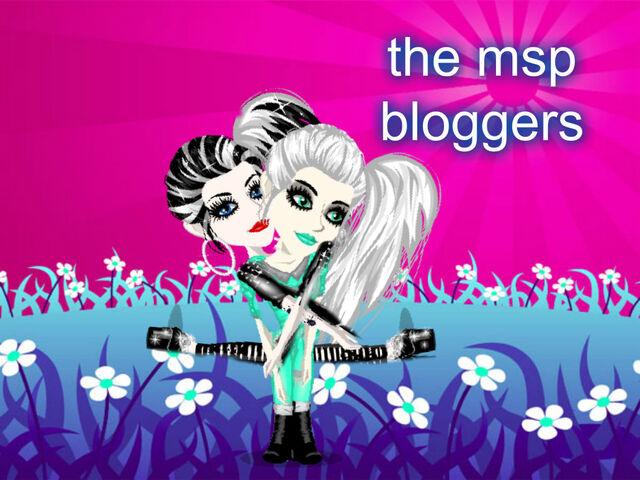 File:The msp bloggers 3.jpg