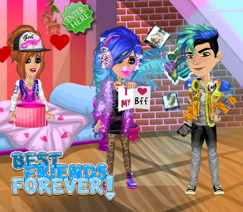 File:Theme-BestFriendsForever.png
