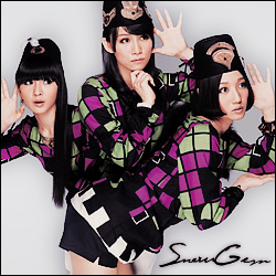 File:(User-SnowGem)-Perfume02.png