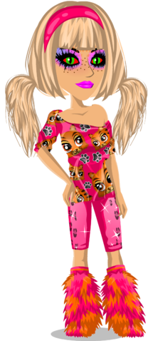 File:(User-Absolzoey)-Look37.png