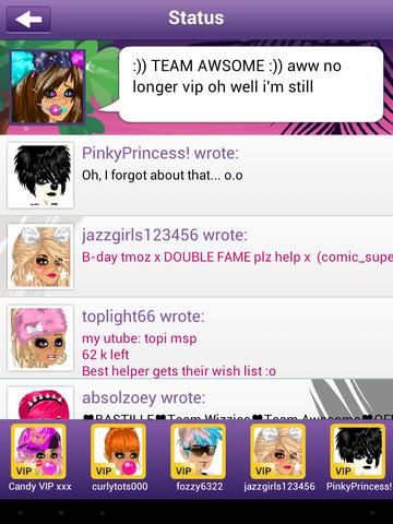 File:MSP (App)-Status screen.png