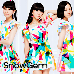 File:(User-SnowGem)-Perfume04.png