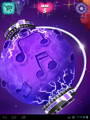 File:Boonie Rescue (App)-Planet 4.png
