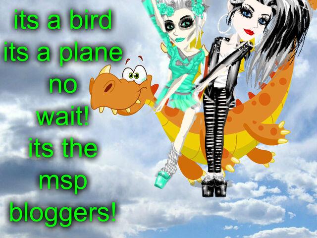 File:The msp bloggers 8.jpg