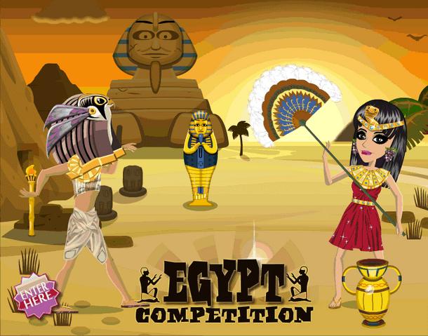 File:OldTheme-Egypt.png