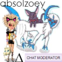 File:(User-Absolzoey)-AZWikiIcon03.png