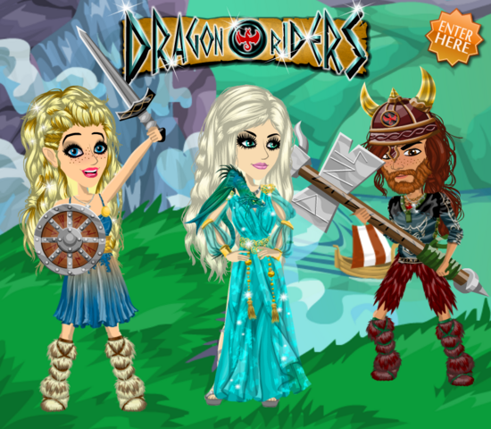 File:Theme-DragonRiders.png