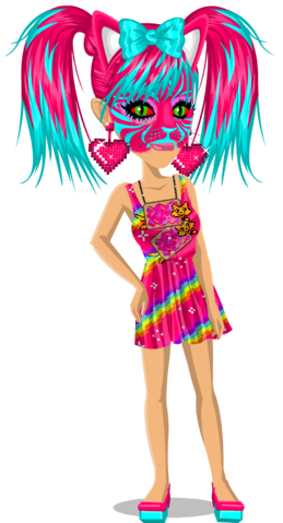 File:(User-Absolzoey)-Look59.png