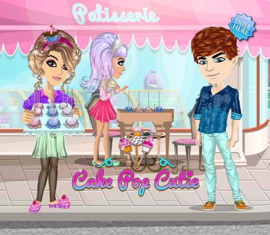 File:Theme-CakePopCuties.png