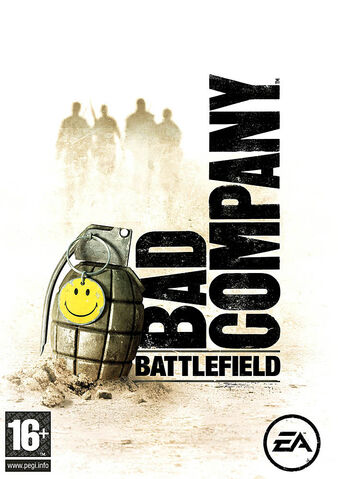 File:Battlefield-bad-company.jpg