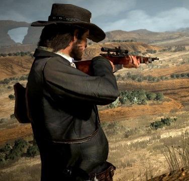 File:Carcano Rifle.jpg