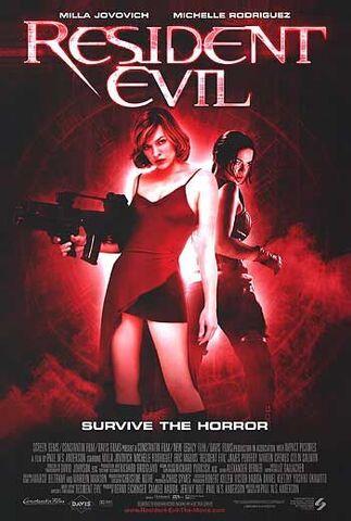 File:Resident-Evil-Poster.jpg