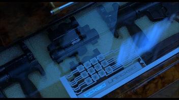 Resident-screencap24