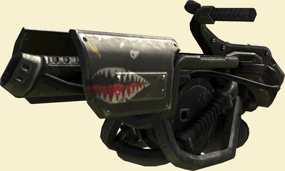 File:M7057 Flamethrower.jpg