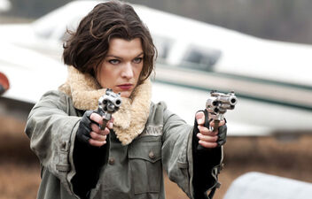 Resident-Evil-Afterlife-18-3