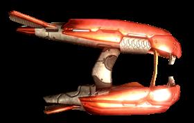 File:Plasma Rifle small2.png