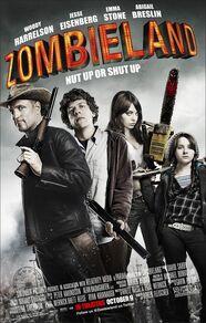Zombieland ver2