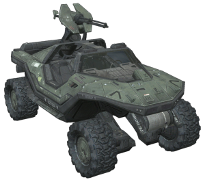 File:300px-Halo Reach Warthog.png