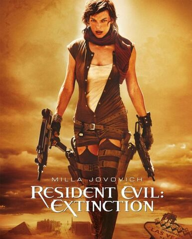 File:Resident evil extinction cover.jpg