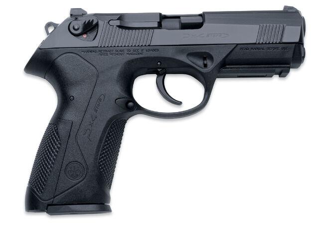 File:K278717 Beretta-Px4-Storm.jpg