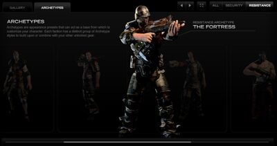 722px-Brink-character-resistance-fortress