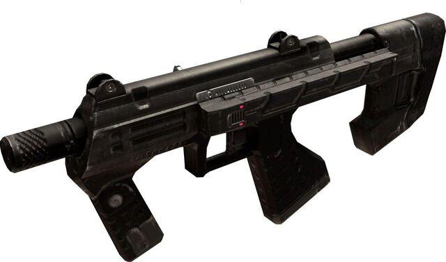 File:Halo sniper rifle.jpg