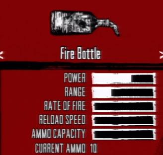 File:Firebottle.jpg