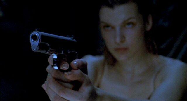 File:Resident Evil-M1911A1-8.jpg