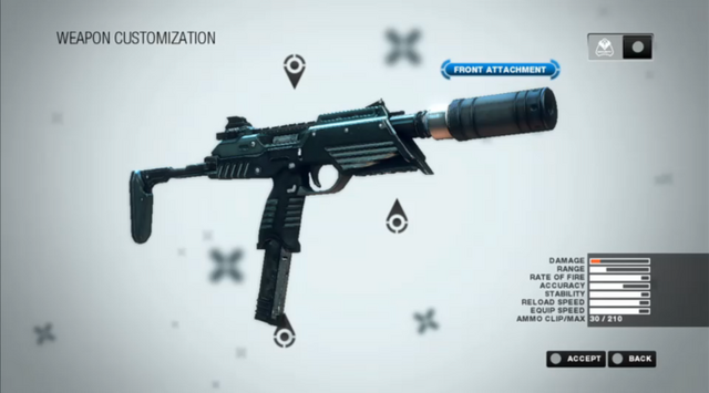 File:686px-Tampa SMG.png