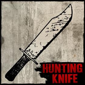 File:Essentials huntingknife.jpg