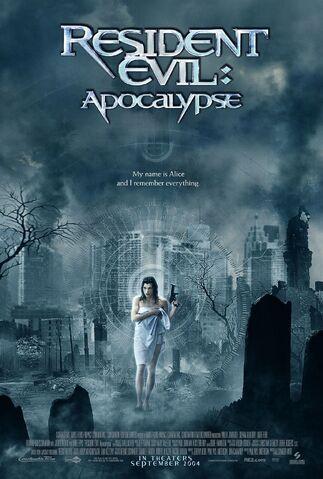 File:Resident evil apocalypse.jpg