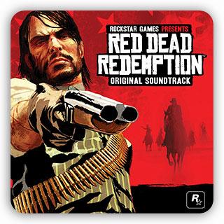 File:Red Dead Redemption soundtrack.jpg