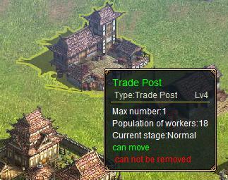 File:Build tradepost.jpg
