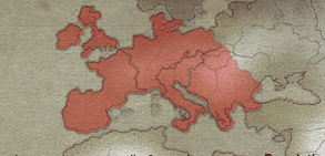 File:Rome map.png