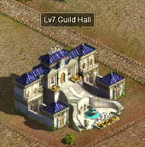File:209px-Guild Hall.png