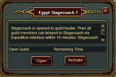 File:Stagecoach2.PNG