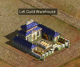 File:Guild Warehouse.PNG
