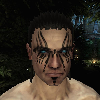 File:Avatar.png