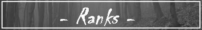 File:Ranks2.jpg
