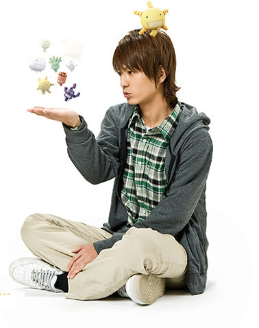 File:Sawaki.jpg