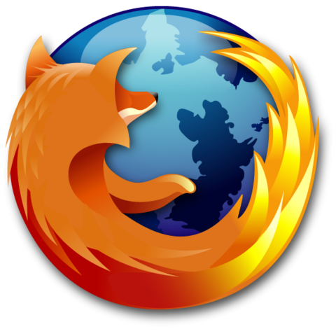 File:Mozillafirefox-logo-white.png