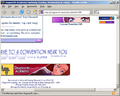 Thumbnail for version as of 06:39, February 24, 2005